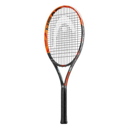 Тенис Ракета HEAD You Tek Graphene XT Radical Lite SS16 501611